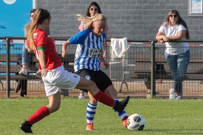 FC Eindhoven Vrouwen