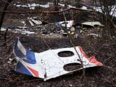 Stichting: overtuigend bewijs zaak MH17
