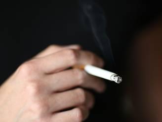 Scholenproject moet jongeren weerbaarder maken tegen roken