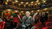 """Martje (104) gaat na vijftien jaar opnieuw naar de opera: """"Bij de eerste noot voelde ik me weer 25"""""""
