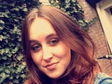 Weggelopen Annabelle (17) uit Eefde sinds maandag vermist