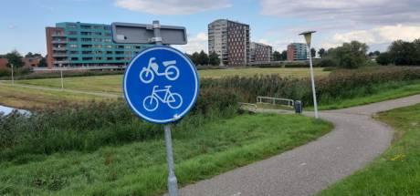 Nog twee tieners vast voor straatroof met vuurwapen in Stadshagen