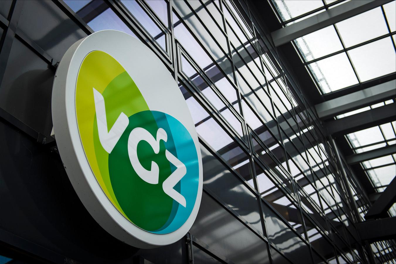 VGZ verzekerden zijn toch welkom bij Parnassia, waar de Rotterdamse instellingen Antes en Bavo Europoort onder vallen.