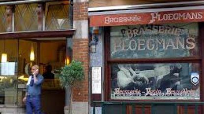 Restorecensie Brasserie Ploegmans: Oerbelgische Parels in de Marollen