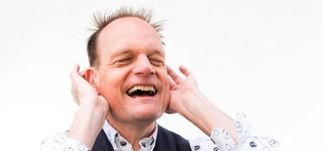 Klassieke zender Radio 4 zorgt voor extra beleving
