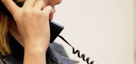 Oproep in De Ronde Venen voor onderzoek datalek Save / Veilig thuis