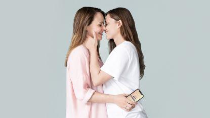 Björn Borg lanceert website waarop homo's en lesbiennes in eender welk land kunnen trouwen