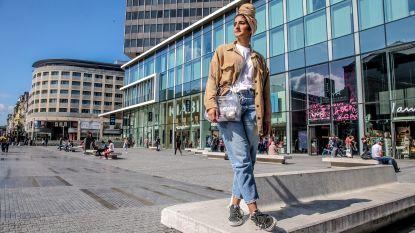 """Streetstruck: """"Fair fashion is voor mij van ondergeschikt belang"""""""