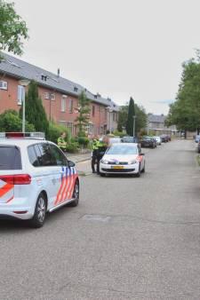 Drietal voor rechter om 26 overvallen op hoogbejaarde pinners in Ruurlo, Almelo en Wierden