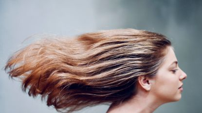 L'Oréal beboet voor diefstal van het geheim tegen droge haarpunten