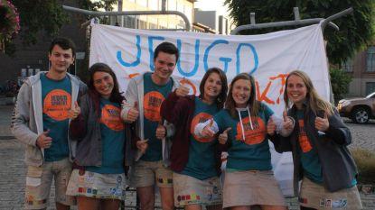Duffelse jeugdraad zoekt nieuw bestuur
