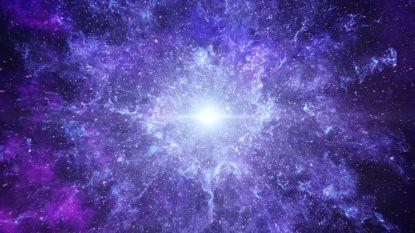 Wetenschappers ontdekken dat 250 miljoen jaar na de Oerknal al sterren werden gevormd