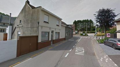 Gemeente koopt leegstaand huis in Fosselstraat