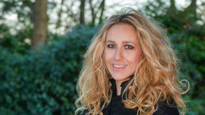 """Antwerps datingbureau zoekt ware liefde voor steenrijke sjeik en krijgt daar 500.000 euro voor: """"1 kans op 3 dat Vlaamse zijn prinses wordt"""""""