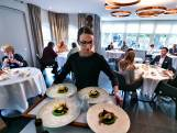 Chef De Lindehof in Nuenen is een ware smaakkunstenaar