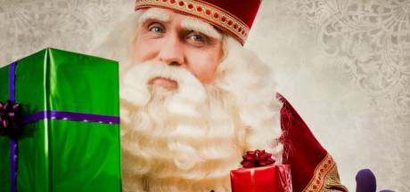 Ook de Sint gaat met de tijd mee: videobellen als hij niet langs kan komen op Pakjesavond