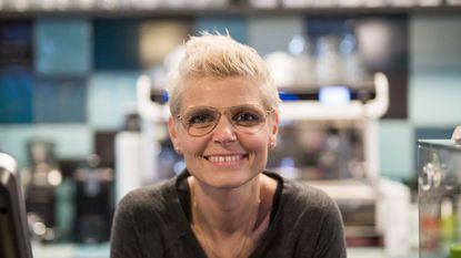 Pipeleers: van strijd tegen kanker naar strijd om sjerp