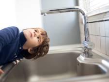 La sécheresse frappe déjà: plus une goutte d'eau à Overijse