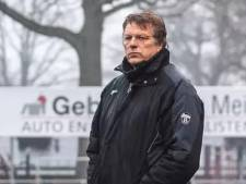 Trainer Schulte verlaat Enter Vooruit en zet er na 27 jaar een punt achter