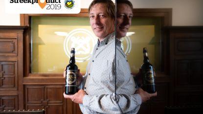"""Mechels donkerrood bier van Het Anker: """"Het was niet makkelijk, maar Gouden Carolus Classic is nu echt een klassieker"""""""