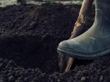 Aangevoerde grond voor golfbaan Oostburg is niet schadelijk