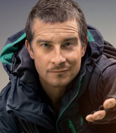 Keihard rennen of stilstaan? Netflix komt met interactief survivalprogramma