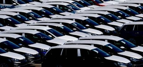 Duitse experts: Nieuwe auto's worden tot 50 procent goedkoper