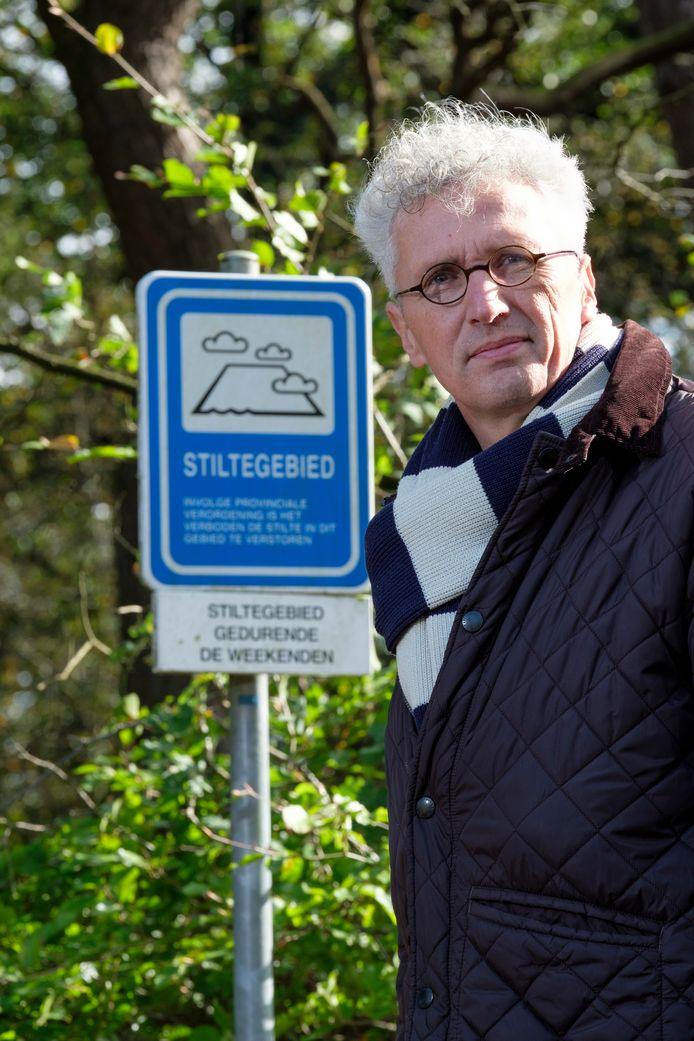Erik Roelofsen