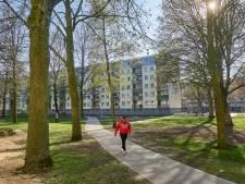 Al zestig huurders in Noordoost-Brabant komen in de knel door corona, maar niemand hoeft het huis uit