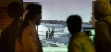 Bouw van monument voor Moluks woonoord in Wierden vertraagd