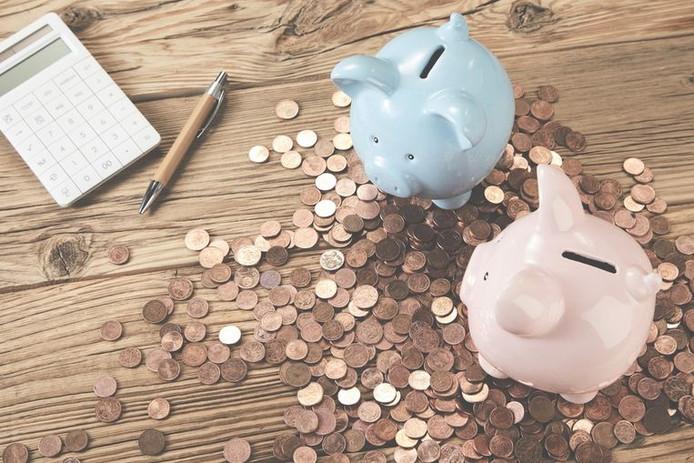 Quelles banques accordent encore plus que le taux minimal?