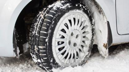 Voor wie deze krokusvakantie met de auto op reis gaat: hier zijn winterbanden verplicht (en de regels zijn strenger)