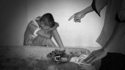 Jeugdhulporganisatie mag aparte opvang uitbouwen voor slachtoffers van mensenhandel