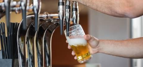 De Kempen pakt alcoholgebruik aan