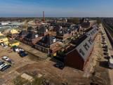 Bouwinvest koopt 60 appartementen op KVL-Centraal