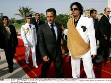 Takieddine réaffirme avoir des preuves du soutien libyen à Sarkozy