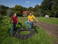 Nieuwe camping in Bant moet sociale hart van dorp worden: 'Tegen de eenzaamheid'