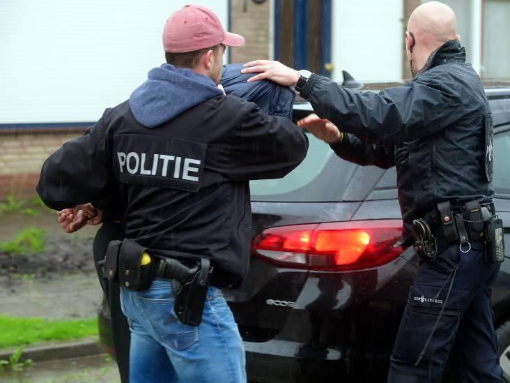 Ook echtgenote van Etten-Leurse verdachte kluisjesroof nu bedreigd