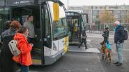 """""""Acute nood aan actie om stadsbusnet te behouden"""": oppositie en meerderheid in de clinch over stadsbussen"""