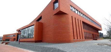 Twenterand werkt achter de schermen aan verbouw gemeentehuis
