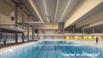 Gemeentelijk zwembad of zwemvijver zijn onbetaalbaar