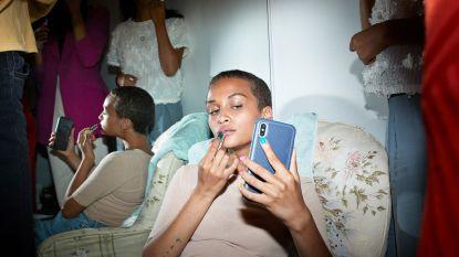 Zijn millennials echt zo narcistisch?