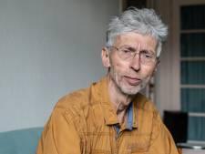 Milieuactivist Vollenbroek mag in Ede uitleg komen geven over uitstoot van biomassacentrales