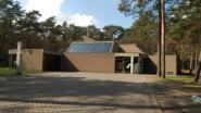 Zoersel en Malle investeren samen 267.000 euro in Sint-Pauluskerk