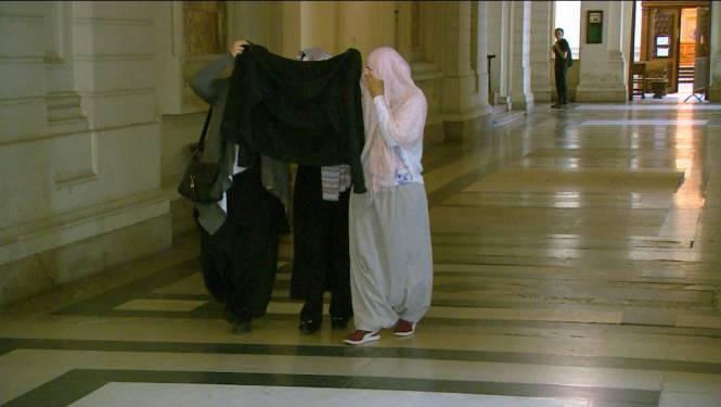 Cassatieberoep verworpen: 'Mama Jihad' moet terug naar de cel