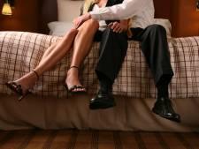 Des couples recherchés pour tester un gel contraceptif pour les hommes