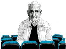 Hendrik Groen zoekt ouderenkoren voor voorstelling in Amphion
