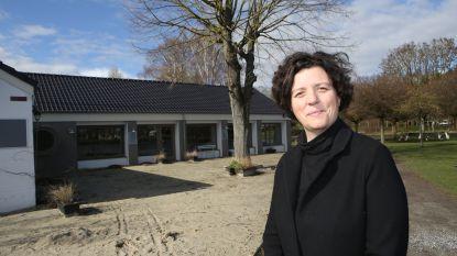 Sp.a wil verenigingen de kans geven om de cafetaria van de Viander uit te baten