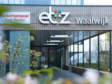 College Waalwijk: zorgen over ziekenhuis zijn niet nodig