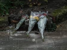 Passantenonderzoek in Winterswijk na moord met een hamer
